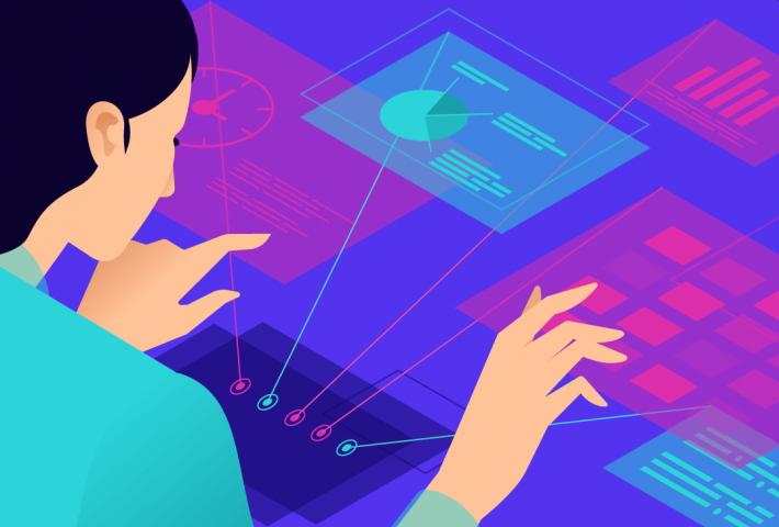 E-Ticarette Ürün Resimleri ve Önemi