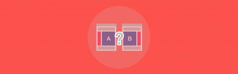 E-Ticaret Sitelerinde Maliyet Artırmadan Ciro Nasıl Artırılabilir?