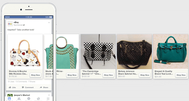 7 Adımda Facebook Ürün Reklamlarını Etkin Kullanın