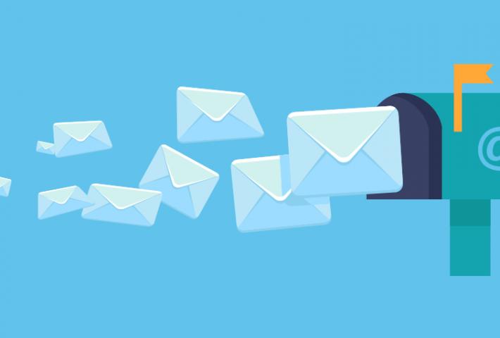 54 Temel E-Posta Pazarlama Aracı