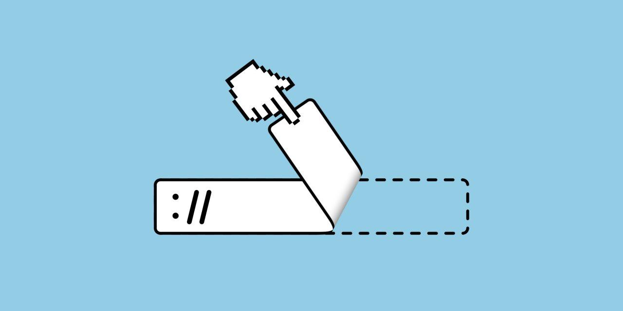 URL Yapılarınızı Kontrol Edin