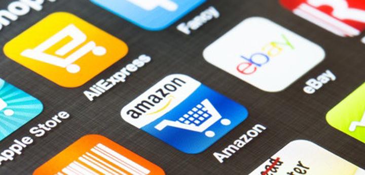 Amazon FBA Kılavuzu