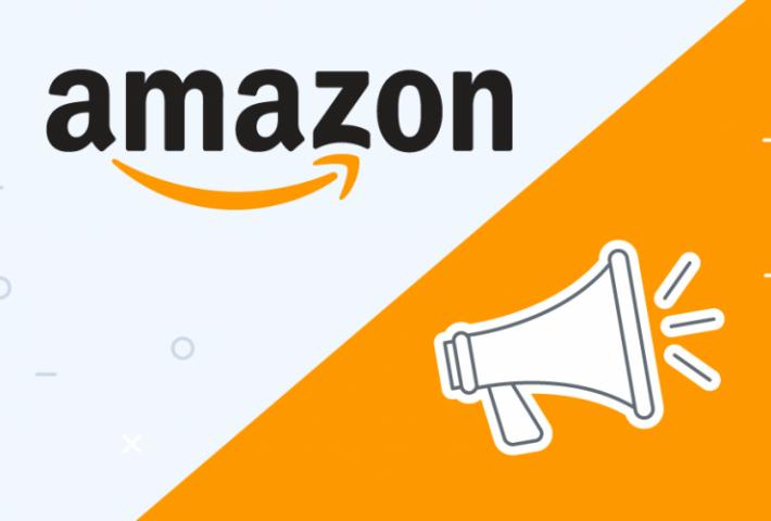 Amazon Sesli Arama, Kusurlu Deneyime Rağmen E-ticaretin Yolunu Açıyor