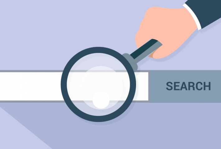 Site Aramaları Moda Dikeyinde E-Ticaret Sitelerine Ne Tür Bir Bilgi Verebilir?