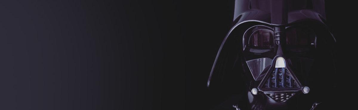 E-Ticaretin Karanlık Yüzü