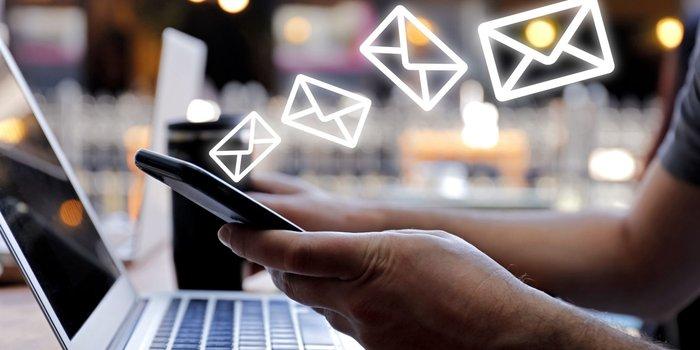 % 30 Daha Yüksek E-posta Açılış Oranları: Daha Fazla E-posta Açmak İçin Basit 2 Adımlı Hack Yöntemim
