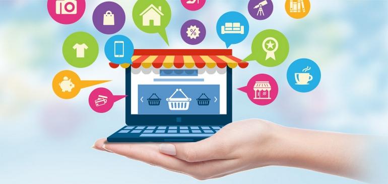 E-Ticaret Girişiminiz İçin Domaininizi Neye Göre Almalısınız?