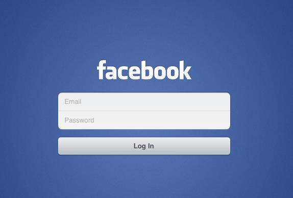 E-ticaret Sitelerindeki Facebook Girişinin Artıları ve Eksileri