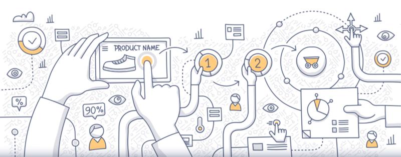 İşletmelerin %74'ü, Kullanıcı Deneyiminin Satışları İyileştirmenin Anahtarı Olduğuna İnanıyor