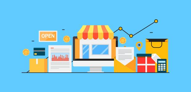 E-ticaret Siteleri İçin Satış Artıran Sosyal Medya Kullanımı Nasıl Olmalıdır?