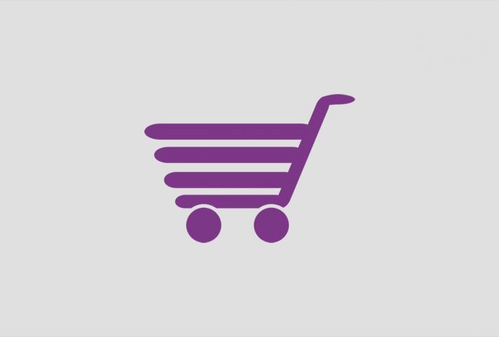Alışveriş Sepeti Vazgeçme Oranını Düşürerek Satışlarınızı Nasıl Artırabilirsiniz