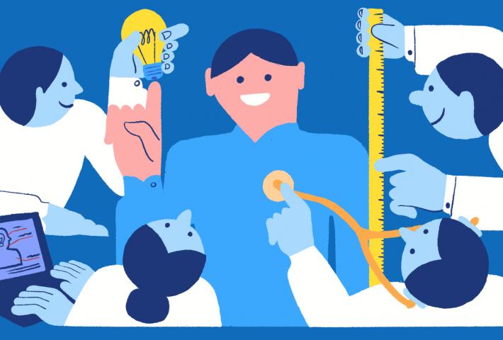 E-Ticaret Sitenize Çevrimiçi Alanda Potansiyel Müşteriler Bulmanın 10 Yolu