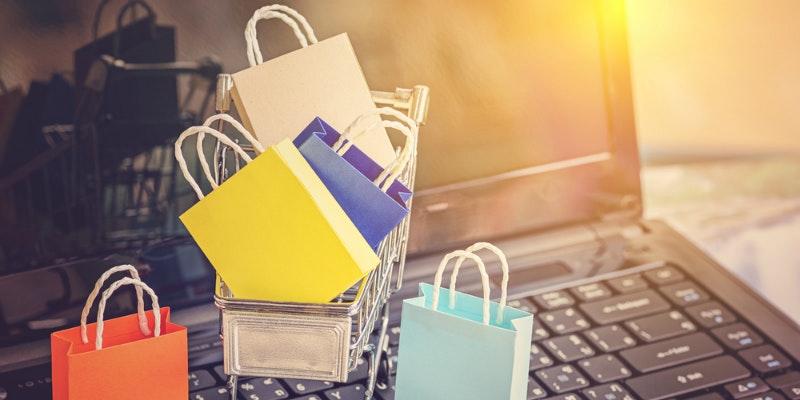 E-Ticaret'te Depo Yönetimi Nasıl Yapılmalı?
