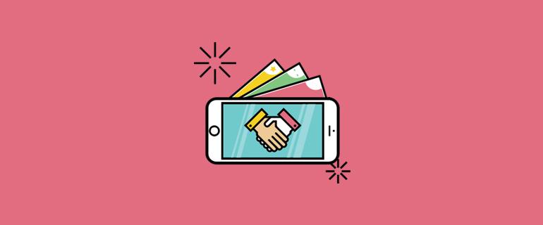 E- Ticaret Sitelerinin İdeal Ödeme Sayfası Nasıl Olmalıdır?