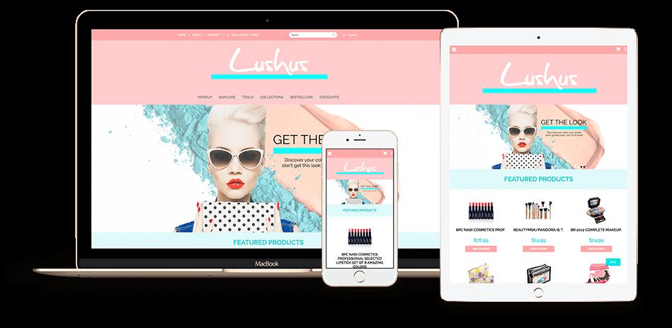 Ürün Sayfası Tasarımında Uygulanması Gereken Adımlar