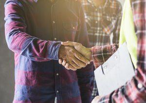 güven, müşteri güveni- e-ticaret