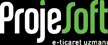 Projesoft | E-Ticaret Uzmanı