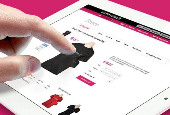 Sanal Mağaza Açmak Nedir? Online Mağaza Açmanın Avantajları Neler?