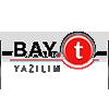 bayt-logo