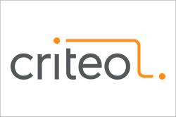 criteo-ikon