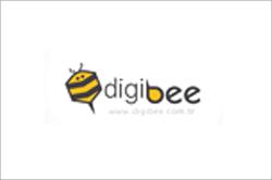 digibee-ikon