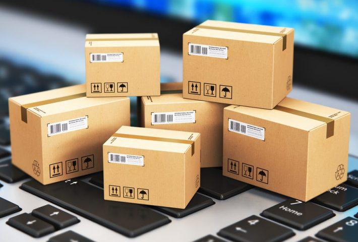 E-Ticaret Sitelerinde Ürün İade İşlemleri