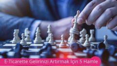 e-ticaret, gelir, satranç, kazanç, hamle, mavii, pembe