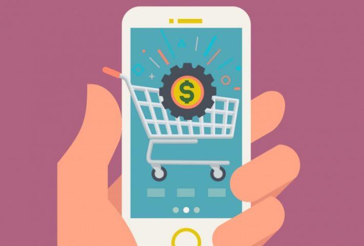 E-Ticaret Siteleri İçin Blog Kullanımı