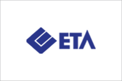 eta-ikon