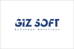 giz-ikon