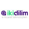 ikidilim-logo