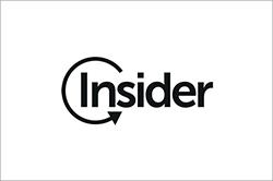 insider-ikon