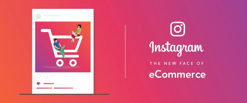 Instagram E-Ticaretiniz Sizin Düşündüğünüzden Daha Hızlı Büyütür
