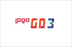 logo-go-3-ikon