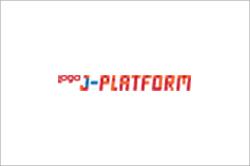 logo-j-platfrom