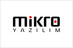 mikro-ikon