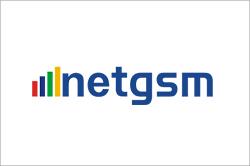 netgsm-ikon