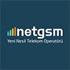 netsm