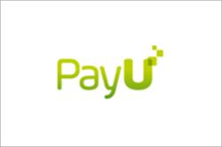 payu-logo-ikon