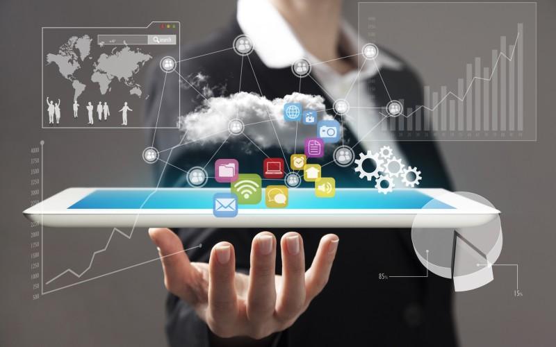 Online Reklam Yönetimi Nedir?