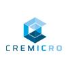 cremicro-ikon