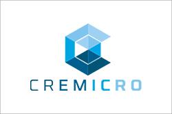 cremicro