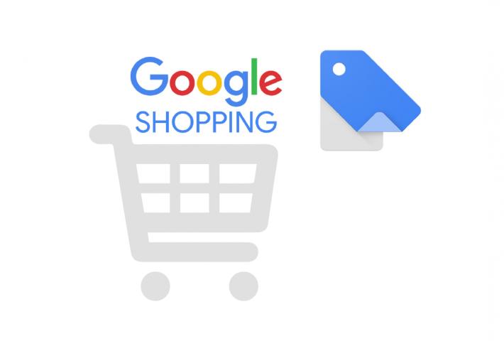 Google Alışveriş Reklamları Ve Avantajları