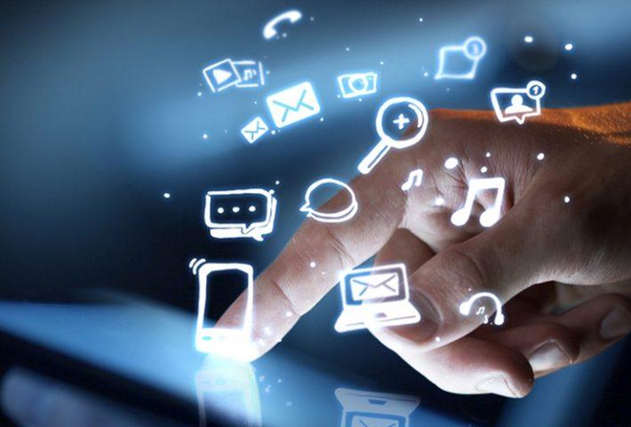Online Reklam Nedir? Online Reklamlar İle Dönüşüm Nasıl Elde Edilir?