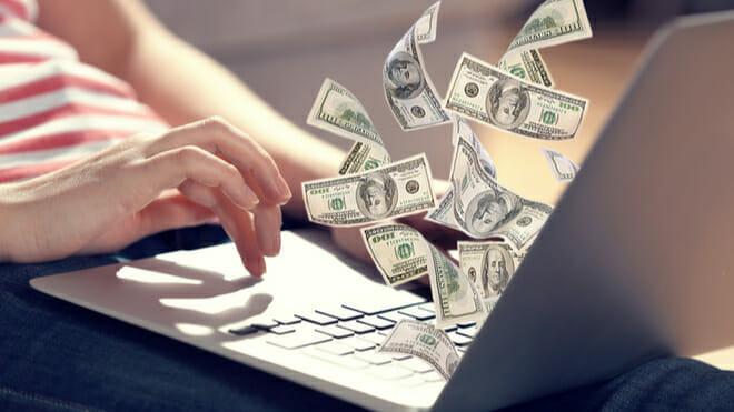 Online Mağazada Kazanç Artırma Yöntemleri