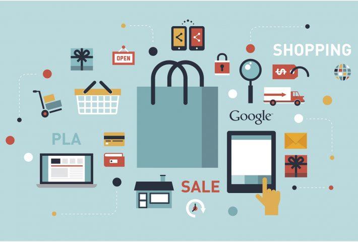 Google Alışveriş Reklamlarının E-Ticaret'te Sağladığı Avantajlar Neler?