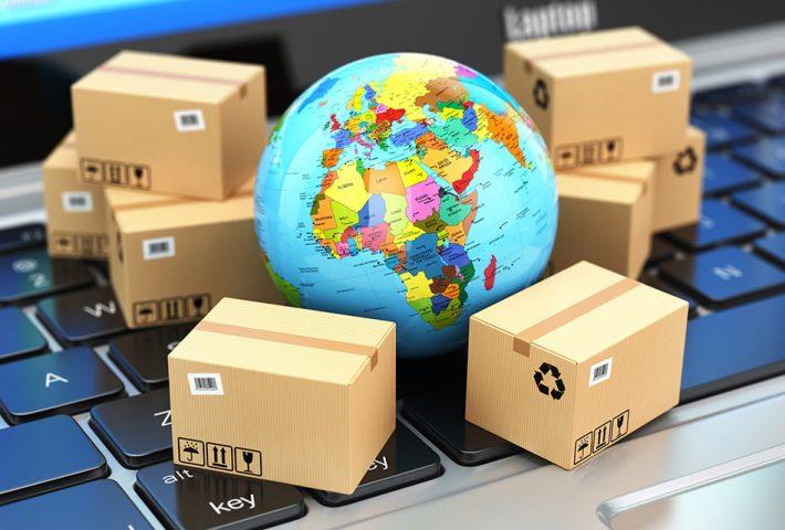 E-Ticaret Sitesi Kurulurken Paket Seçimi Neden Önemlidir?