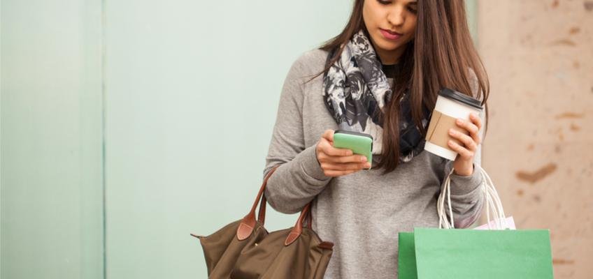E-Ticaret Paketleri Ne İşe Yarar?