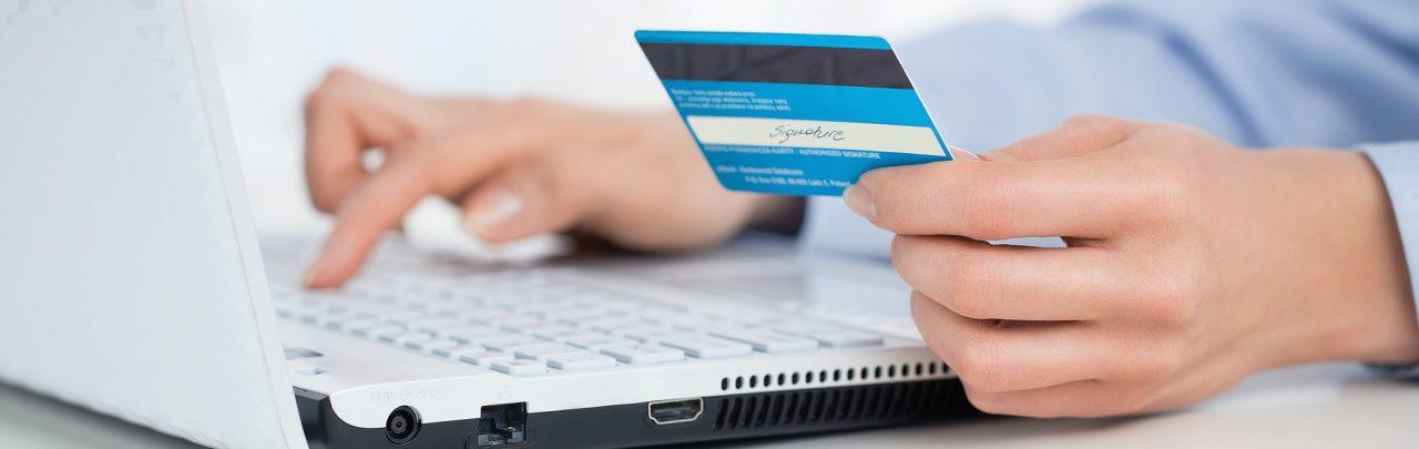 E-Ticaret Ödeme Yöntemi Nedir? En Çok Kullanılan Ödeme Yöntemleri Neler?