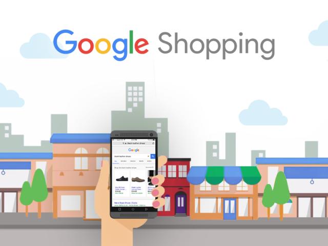 Google Alışveriş Reklamlarını E-Ticaret Siteleri Neden Tercih Etmeli?
